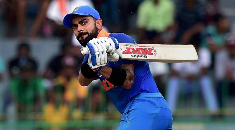 Image result for kohli