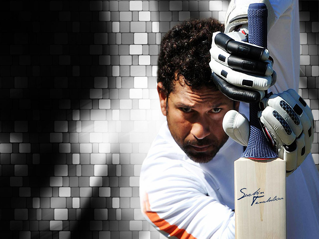 sachin-tendulkar-8127 - caught at point