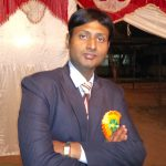 Abhinav Bose