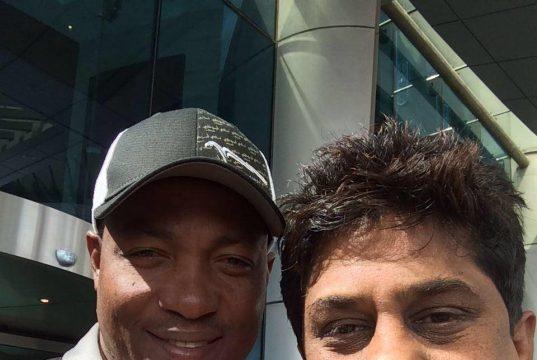Prashant Kumar Banjare