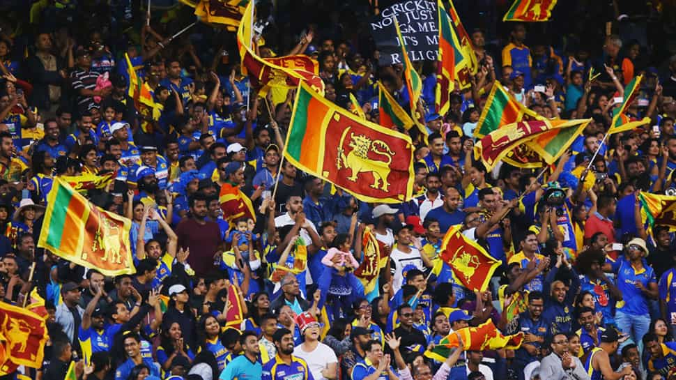 Can Sri Lanka S Domestic Cricket System Changes Save Its
