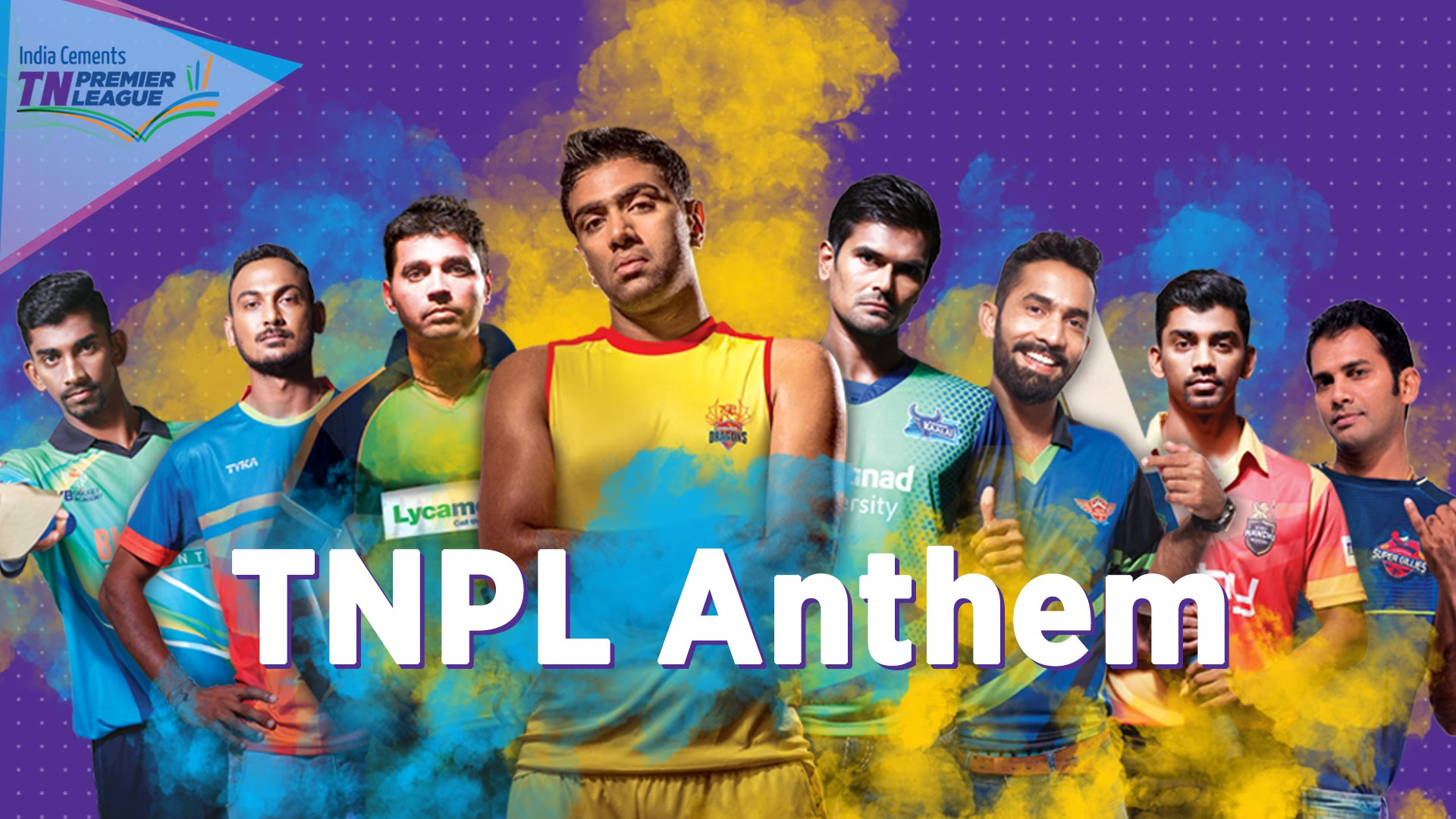 How Successful And Enterprising Was The 2018 Tamil Nadu Premier League