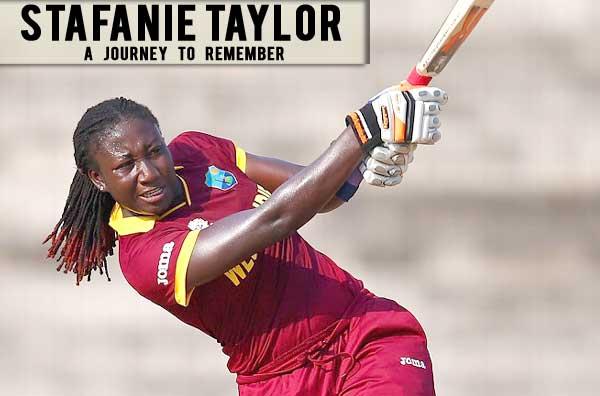 show us women's cricket