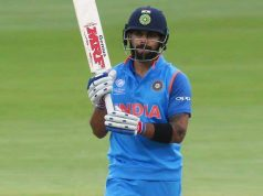 is cricket becoming a batsman's game