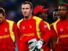 problems with Zimbabwean cricket