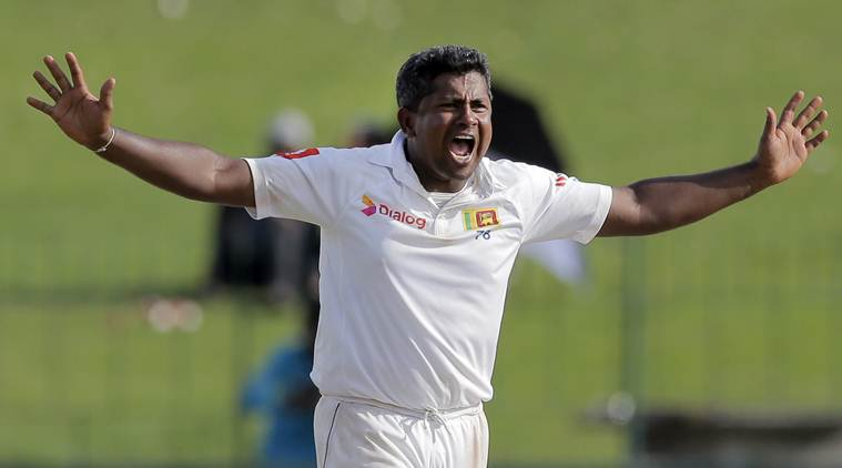 Why Rangana Herath's legendary career ought to be saluted