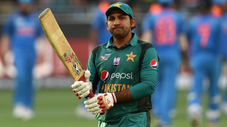 batsmen who were out of form in 2018