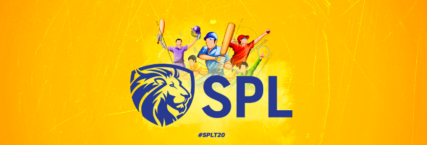 Saurashtra Premier League 2019