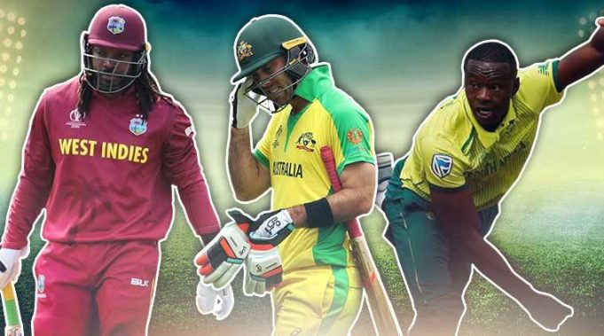 https://caughtatpoint.com/2019/06/22/west-indies-form-icc-2019-world-cup/