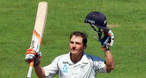 tribute to BJ Watling