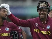 West Indies Cricket in 2019