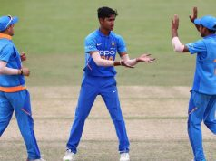 best Indian players at Under 19 World Cup 2020