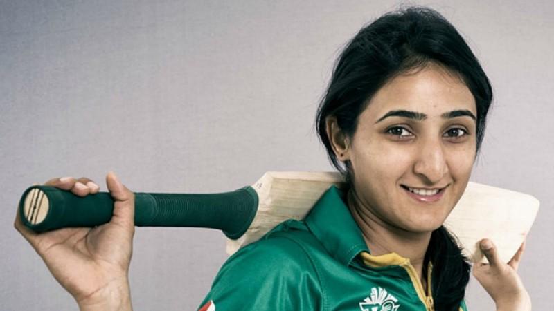 milestones In Women's T20 World Cup 2020