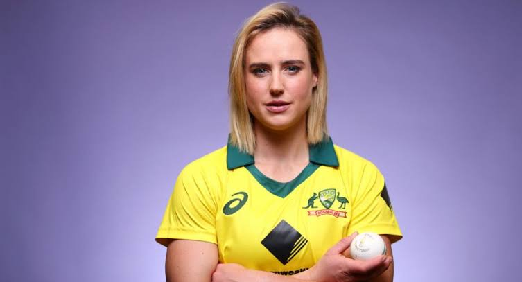 predictions for Women's Tri-series 2020