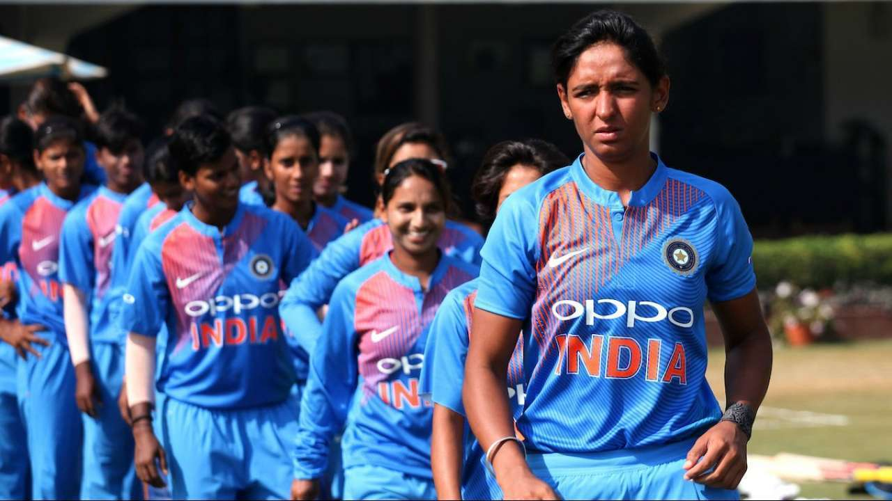 predictions for women's T20 world cup 2020