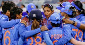 Women's IPL