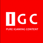 iGaming Content Services S.L.