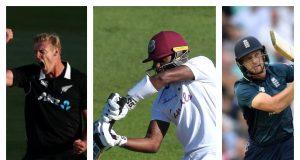 Cricket in 2020