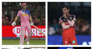 out of form in the IPL 2021