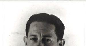 Norman Gordon