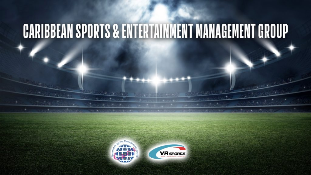 Caribbean Sports and Entertainment Management Group