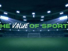 Value of Sports